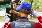 «Газета.Ru» выяснила, кто и зачем предпочитает армии альтернативную гражданскую службу