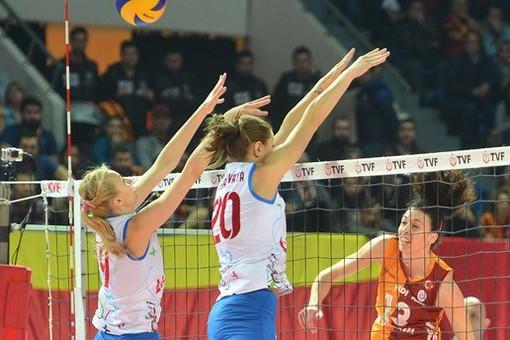 Первый финальный матч в Стамбуле получился даже слишком жарким, но решится все в Краснодаре