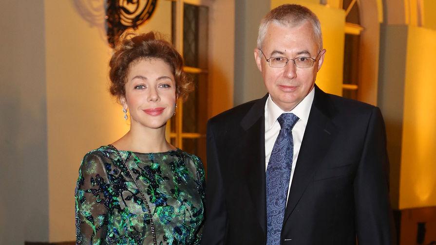 ВСеть попали фото свадьбы Божены Рынской иИгоря Малашенко