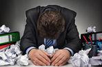 «Диссернет» нашел заимствования в диссертациях топ-менеджеров СМП-банка, на очереди — возможная проверка работ братьев Ротенбергов