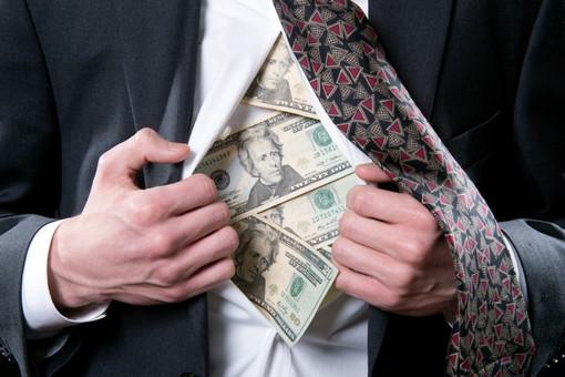 условия выдачи кредита в петрозаводске