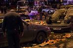 Полиция планирует допросить всех задержанных во время беспорядков в Бирюлеве по уголовному делу