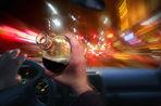 Госдума поддержала поправки, вводящие уголовную ответственность за езду в пьяном виде