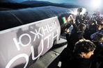 «Газпром» не подчинился решениям властей Болгарии по «Южному потоку»