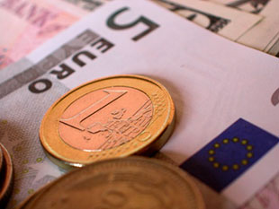 условия быстрого кредита в банке кредит европа