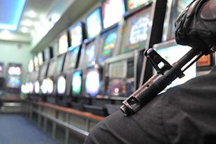 Любители азартных игр разделят ответственность с их организаторами