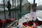 Старшеклассник, устроивший стрельбу в школе в Отрадном, арестован на два месяца