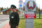 Белорусские родители требуют ужесточить контроль на границе с Россией