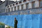 Саратовские экс-тюремщики осуждены на сроки 9–12,5 лет колонии за избиения заключенных