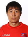Кум-Чхоль (fifa.com)