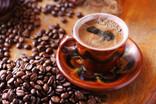 Употребление кофе благотворно сказывается на печени