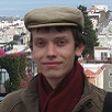 Зотов Леонид Валентинович. Родился в 1979 году. Кандидат физико-математических наук, научный...