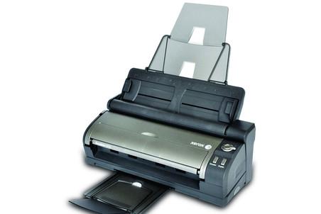Xerox-DocuMate-3115
