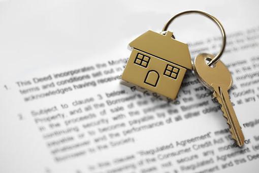 Недвижимость стоимостью 300 тыс. евро в Болгарии покупают редко