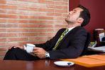 Кофе снижает риск самоубийства в два раза, выяснили американские врачи