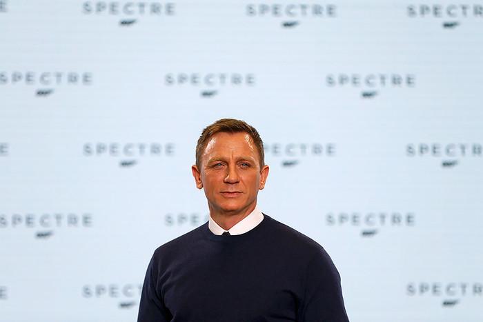 «Агент 007»: кто сыграет Джеймса Бонда