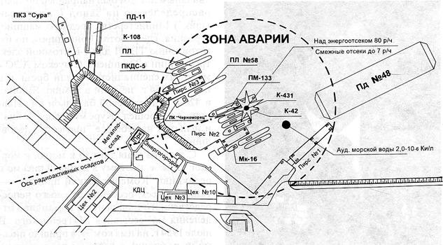США обвинили Россию в обострении ситуации на Донбассе - Цензор.НЕТ 1270
