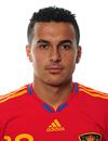 Родригес (fifa.com)