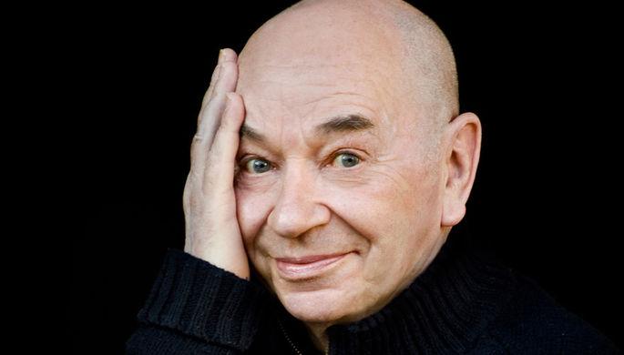Скончался наставник Дэвида Боуи, танцор ихореограф Линдси Кемп