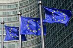 Все больше членов ЕС считают союз неэффективным