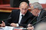 Стоит ли прислушаться к советам экс-премьера Евгения Примакова