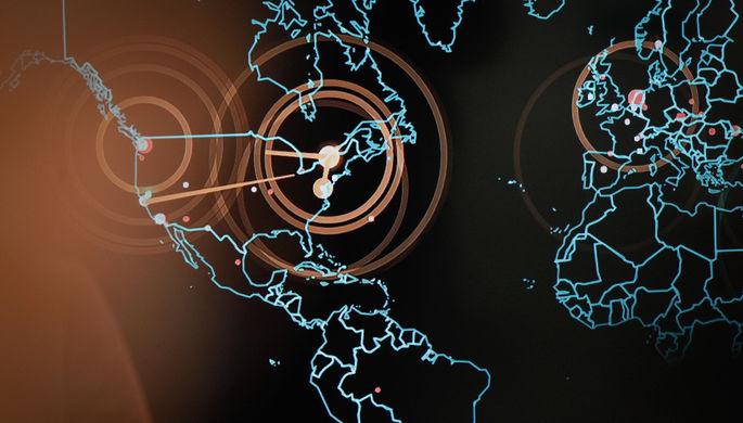 ВСША сообщили опоявлении «киберхалифата» ИГ