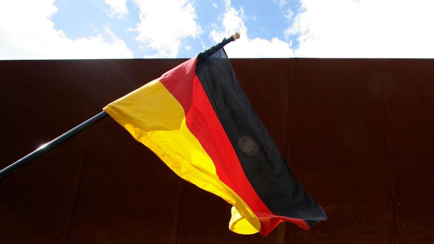 В Германии заявили об утечке гостайны относительно вооруженных сил