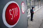 В день работников СИЗО Минюст подготовил законопроект, ограничивающий насилие за решеткой