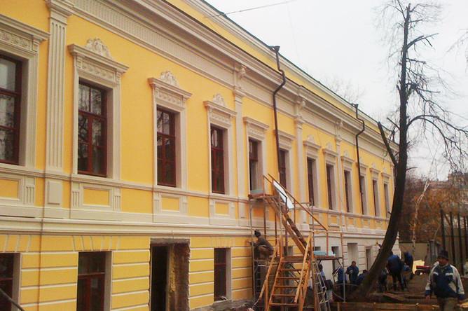 ��������������� ����� �������� � ������������ �������� � ����� ������� 2013 ����