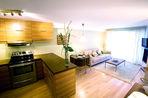 Квартиры-студии не приживаются на российском рынке жилья