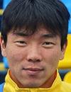 Ён-Чо (Reuters)