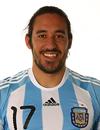 Гутьеррес (fifa.com)