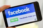 Более 90% пользователей смартфонов в США не заинтересованы в том, чтобы иметь мобильное устройство с программным обеспечением Home от Facebook