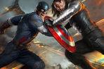 «Газета.Ru» рассказывает о героях фильма о супергероях «Первый мститель: другая война»