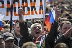 За и против: что будет с Украиной