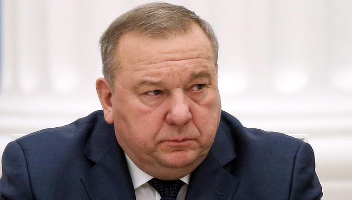 В государственной думе оценили объявление Украины об«угрозе» от русских подлодок