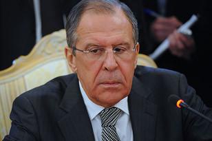Главы внешнеполитических ведомств России и США обсудили в Берлине вопросы усыновления российских детей, евроПРО и конфликт в Сирии