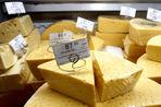 Крупнейшие торговые сети Украины обвиняются в сговоре с целью завышения цен на продовольственные товары в Киеве, заявляет антимонопольный комитет
