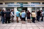 Европейская валюта дешевеет на фоне провала переговоров по греческому долгу
