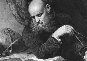 Опыты Галилея позволили физикам сделать новые открытия