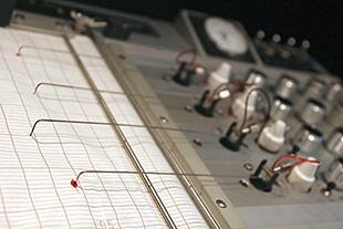 Депутаты Госдумы разработали закон об использовании детектора лжи