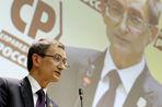 В «Справедливой России» оживилась внутрипартийная оппозиция