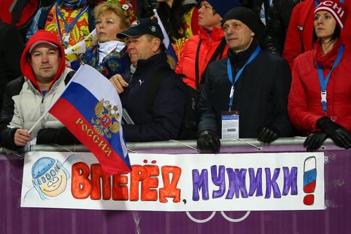 Имена российских биатлонистов, переметнувшихся в стан украинской сборной, пока не разглашаются