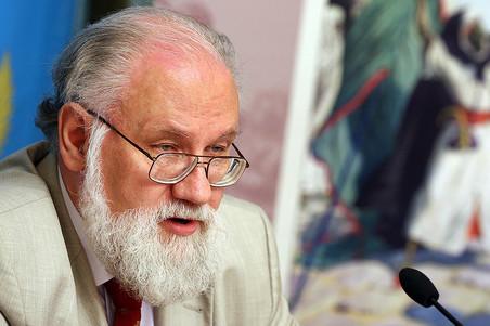 ЦИК отказал в регистрации еще нескольким партиям