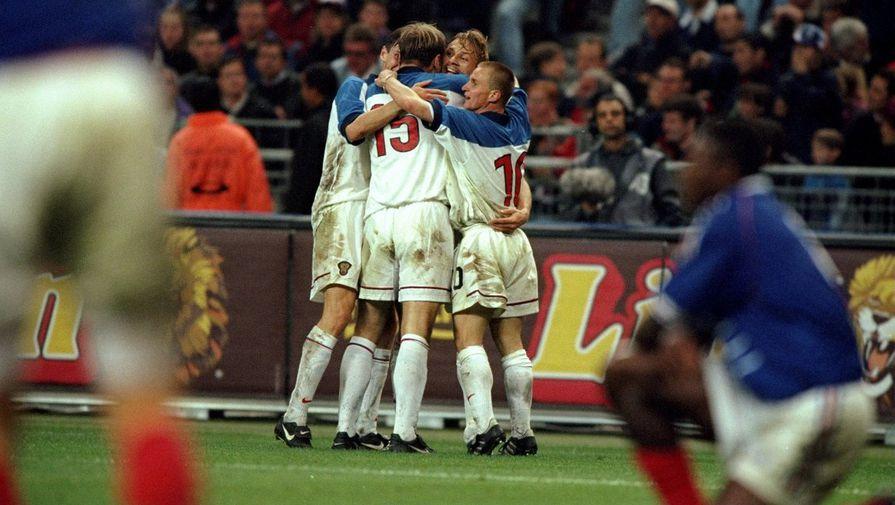 Футбол чемпионат европы франция исландия