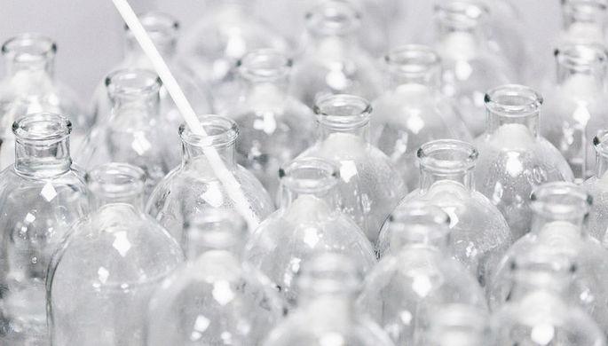 Ради спасения планеты: Европа в 2021г откажется от пластмассовой посуды