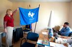 USAID, финансирующей не только политические, но и гуманитарные программы, запретили работать в России