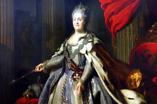 ����� 1775 ���� ���������� ������ ����� ��������� ������ ����� ����� ����������� ��������