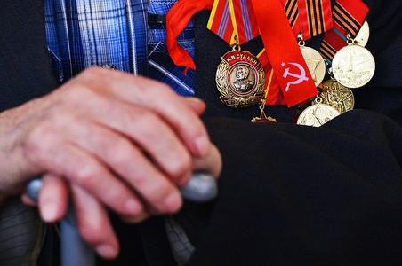 На Кубани ветерана убили из-за отказа дать в долг, считает следствие