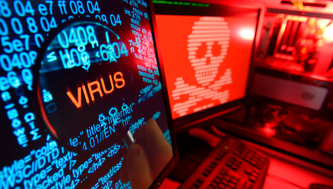 Специалисты «Касперского» отыскали вирус, похищающий деньги через «1С»
